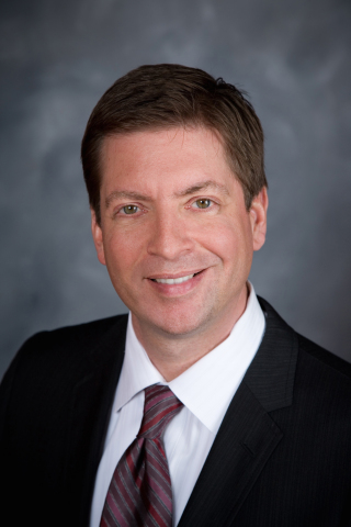 Brad Tompkins joined IGEL as Vice President of Sales for North America where he is responsible for leading the company's North American sales organization as it continues to pivot toward a software-driven sales model and expand its reach into the education, financial services, government, healthcare and retail sectors. (Photo: Business Wire)
