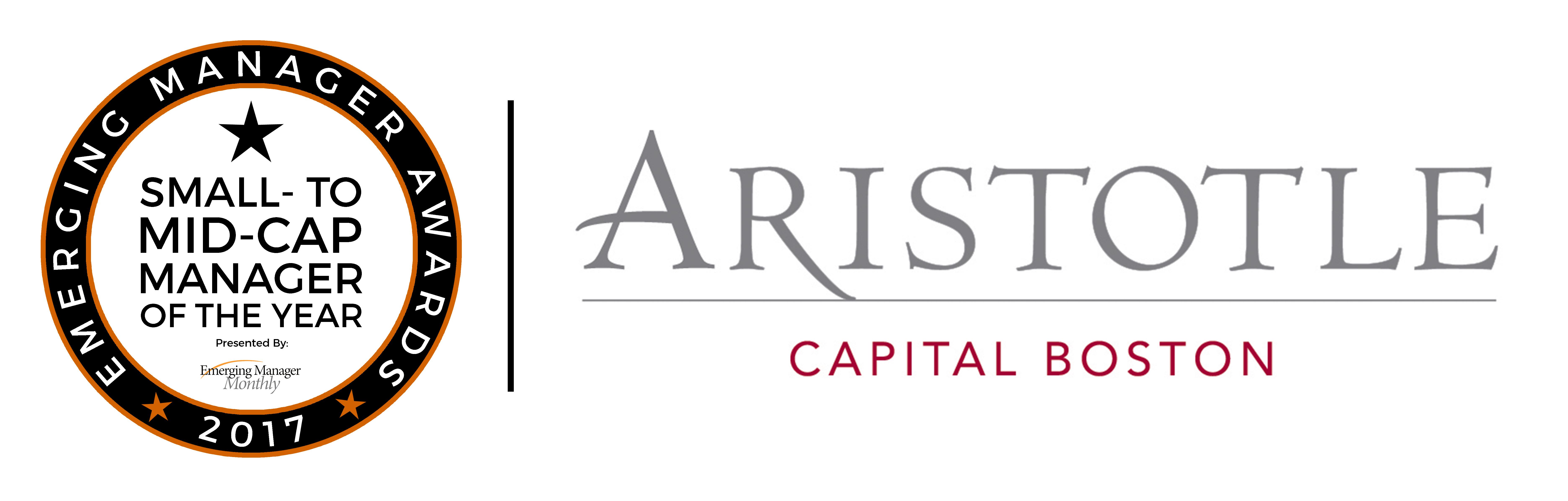 Adams capital management fund iv