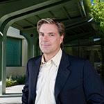 John Bruggeman, CEO, Lunera (Photo: Business Wire)