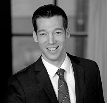Jan Merker als neuer COO in den Vorstand der Brainlab AG berufen (Foto: Business Wire)