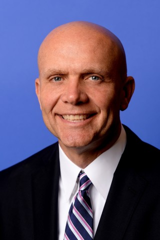 Entercom appoints Mike Dee as President of Entercom Sports (Photo: Business Wire)