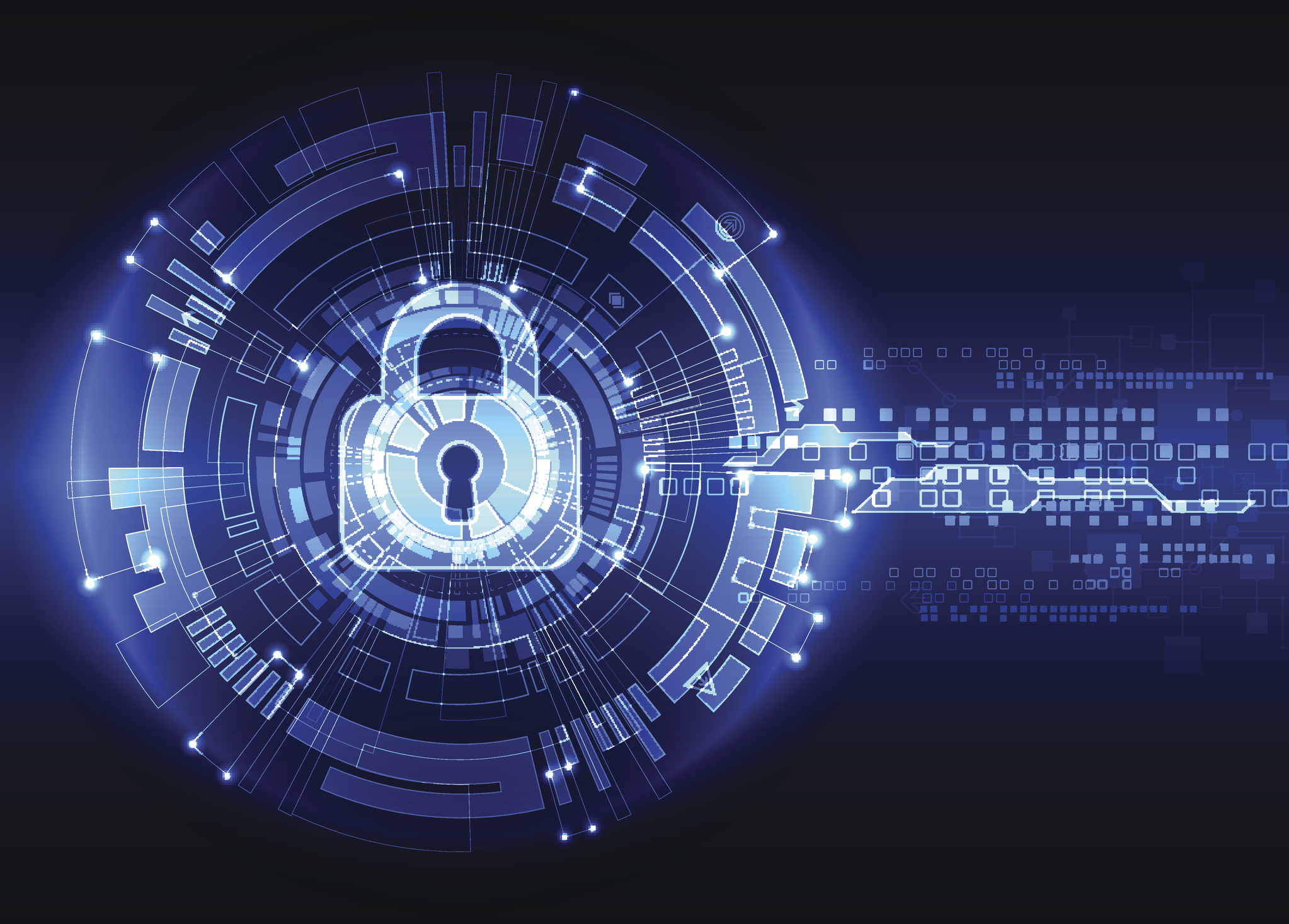 TNS Launches Encryption Service for Financial Markets (Photo: Business Wire)