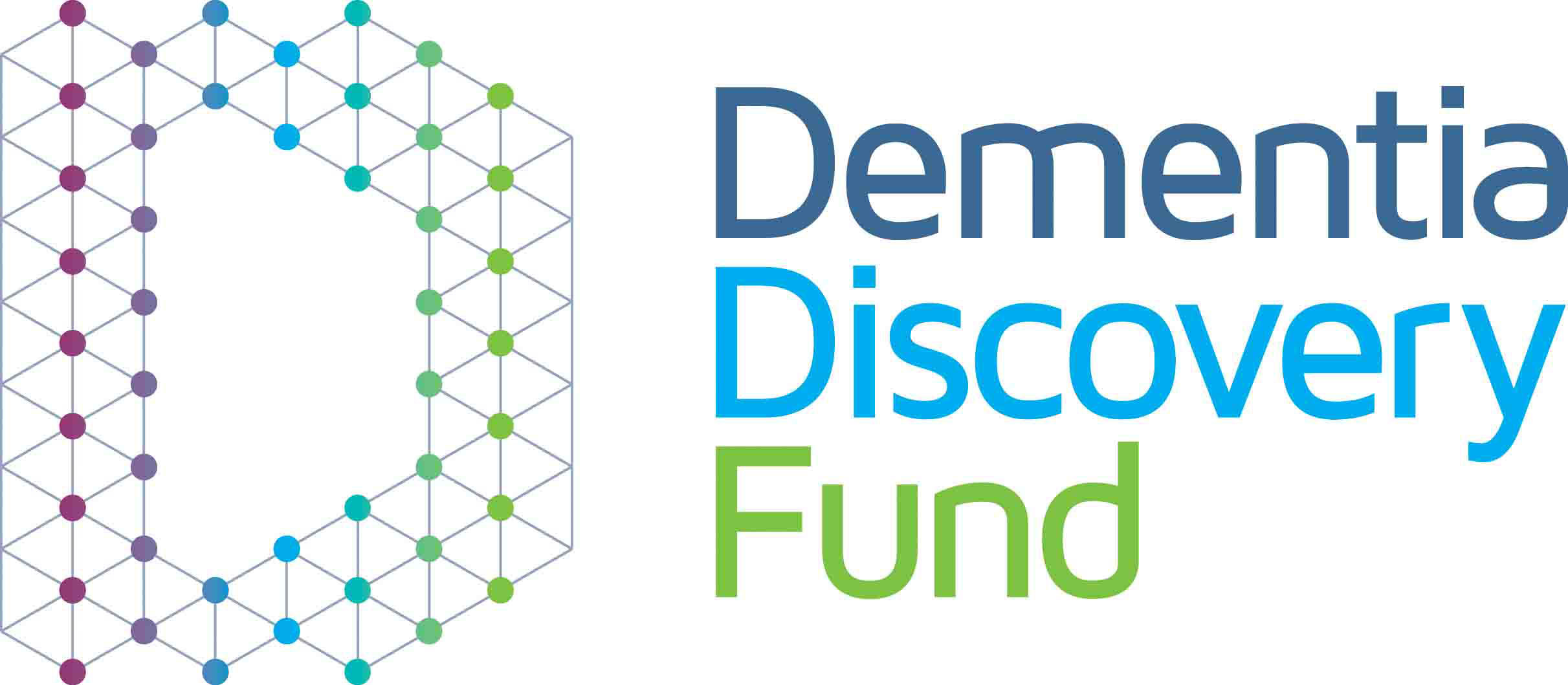 Dementia Discovery Fund to Invest $5 Million in Cerevance to Seek ...