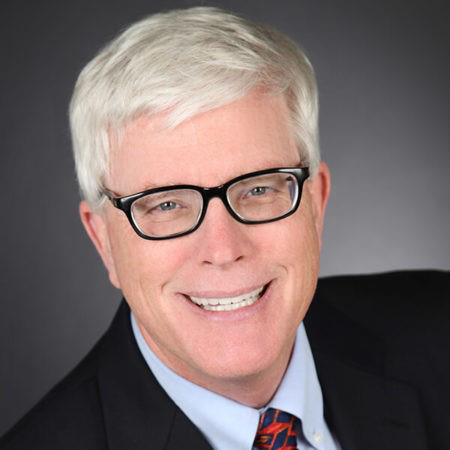 Hugh Hewitt (Photo: Business Wire)