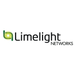 Limelight Guarantees Video Customers Greater Than 10 Percent Reduction in Re-Buffer Rates