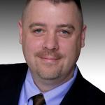 Dr. Michael Mathews (Photo: Business Wire)