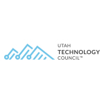 CORRECTING and REPLACING Utah Technology Council (UTC) Announces CEO Search