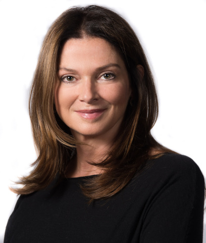 Nancy Pearson (Photo: Business Wire)