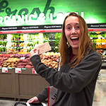 Earth Fare, the authentic specialty organic and natural foods grocery store, opened its fifth Florida location on Wednesday, April 19 in Ocala, Florida. Earth Fare operates 40 stores in 9 states throughout the Midwest and Southeast.