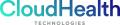 CloudHealth Technologies amplía su plataforma emblemática para optimizar recursos en entornos VMware y centros de datos