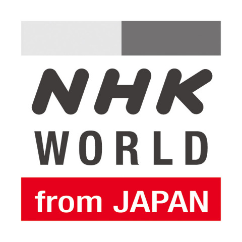 NHK WORLD TV, Japan's Sole Public English Language Channel, Comes to