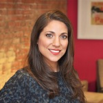 Natalie Merlino, Senior Manager of Brand Partnerships, Diply (Photo: Business Wire)