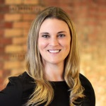 Sara Colodner, East Coast Director of Brand Partnerships, Diply (Photo: Business Wire)