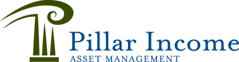 http://www.pillarincome.com