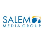 Salem Media Group Schedules First Quarter 2017 Earnings Release and Teleconference