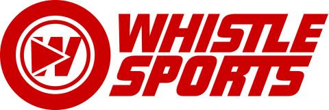http://www.whistlesports.com