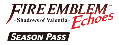 The upcoming Fire Emblem Echoes: Shadows of Valentia game, which launches exclusively for the Nintendo 3DS family of systems on May 19, is a massive game filled to the brim with content. (Photo: Business Wire)