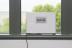 Sprint Anuncia la Primera Celda Pequeña Inalámbrica de Todo El Mundo: la Sprint Magic Box