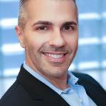 David Blatt, CEO of CapStack Partners