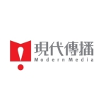 Time Inc. and Modern Media Group Cooperate in Launching the Weekly InStyle Modern Lady in China