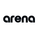 Arena Music, the First Artist Friendly Streaming Platform, Now Pays Royalties in Bitcoin