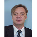 Primex Pharmaceuticals appoints Jostein Davidsen and Angelo Colombo (in picture) as board members. (Photo: Business Wire)