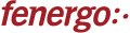 HSBC despliega la plataforma de gestión del ciclo de vida de clientes de Fenergo
