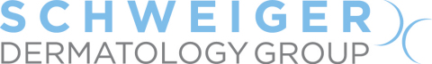 Schweiger Dermatology Group Announces The Acquisition Of Village Dermatology And Cosmetic