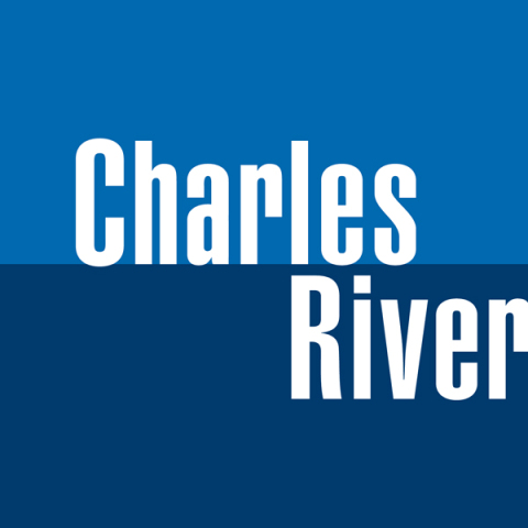 Charles river crd trading system