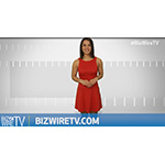 This Week on BizWireTV: Trending News Releases from Amazon, Nintendo, Ford, NAB and more