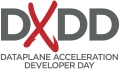 Open-NFP annuncia il prossimo Dataplane Acceleration Developer Day Europe 2017