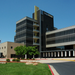 LegalShield headquarters (Photo: Business Wire)