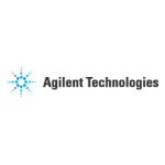 Agilent Technologies Receives Multiple Awards at Scientific Conference in China