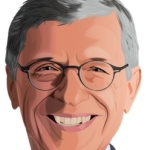 Former FCC Chairman Tom Wheeler Joins Confirm Advisory Board (Photo: Business Wire)