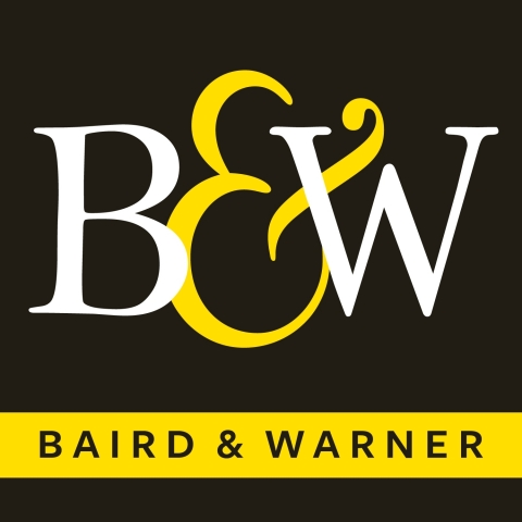 BW Insurance Agency Acquires Contractor's Insurance Services