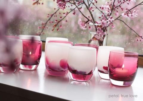 petal, true love (Photo: Business Wire)
