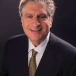 Kenneth A. Vecchione returns to Western Alliance as President (Photo: Business Wire)