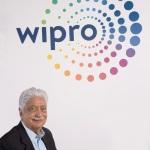Wipro Limited董事長Azim Premji(照片:美國商業資訊)
