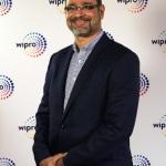ウィプロ・リミテッドの最高経営責任者(CEO)兼エグゼクティブディレクターのアビダリ・ニームチワラ(写真:ビジネスワイヤ)