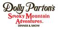 http://www.smokymountainadventures.com