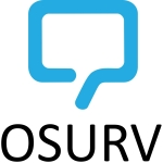 Osurv Acquired by Tan Capital Partners