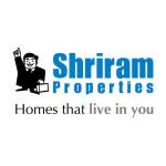 Xander Group Inks $350 Million Deal With Shriram Properties for Chennai SEZ