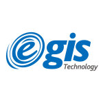 Egis Technology Inc. 2017 Q1 Revenue Report
