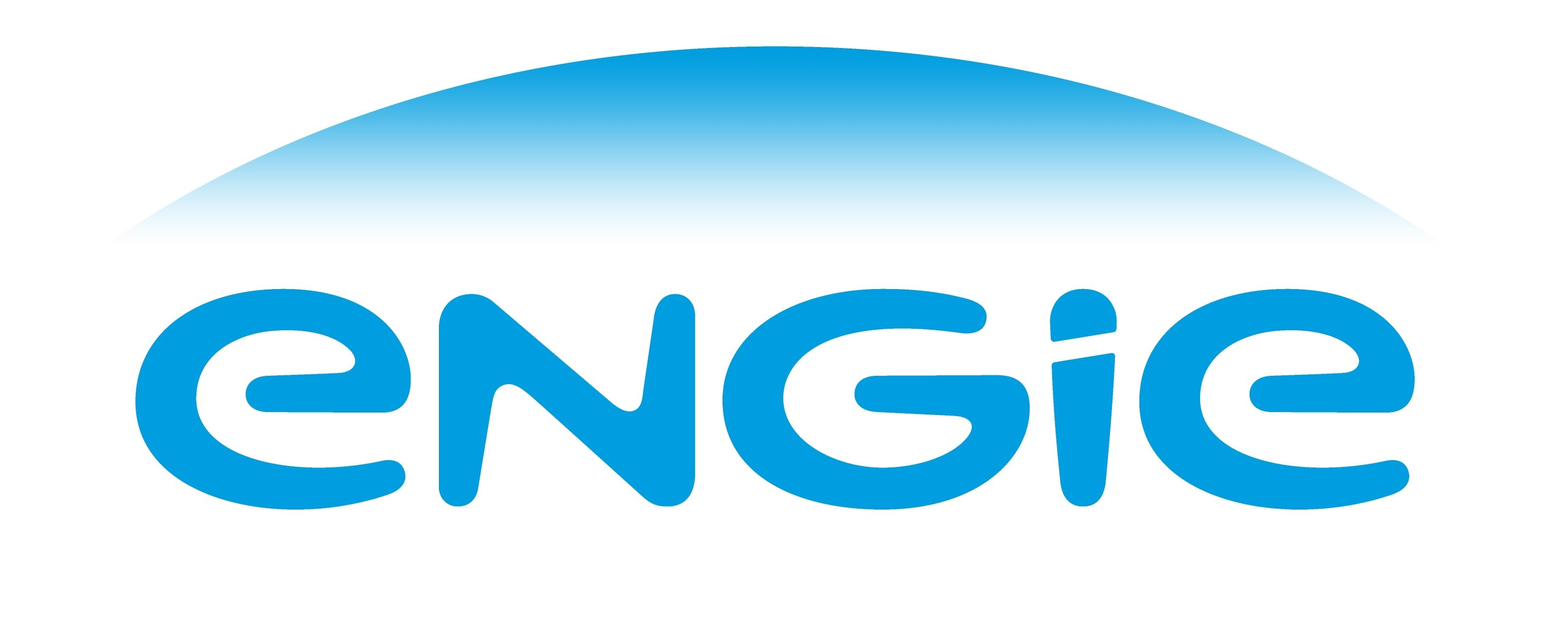ENGIE and AES Agree to Expand their LNG Marketing Partnership to ...