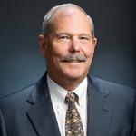 Curt Stevens (Photo: Business Wire)