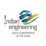 Indian Auto Components Industry to Make Its Presence Felt in Dubai