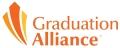 http://www.graduationalliance.com/