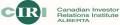 The Canadian Investor Relations Institute