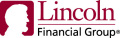 Lincoln Financial Group and Munich Re