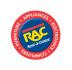 http://www.rentacenter/racares